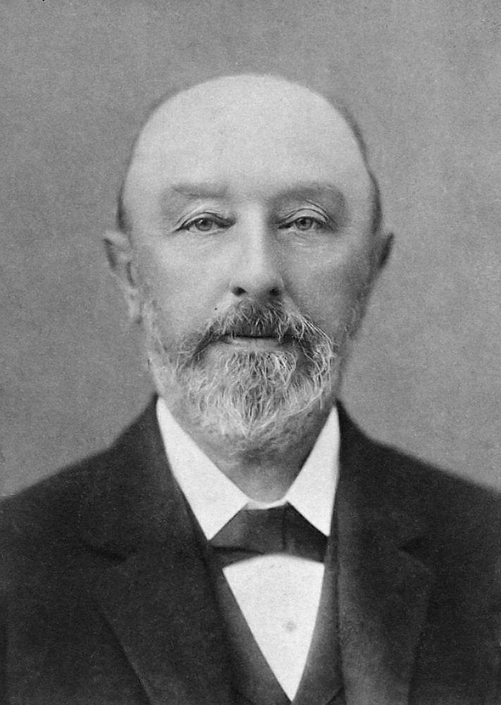 James Robert Dickson - Wikipedia