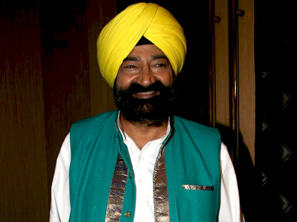 Jaspal Bhatti is no more