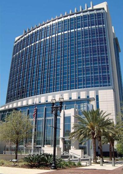 Jacksonville, North Carolina - Wikipedia