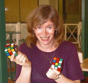 JessicaFridrich.jpg
