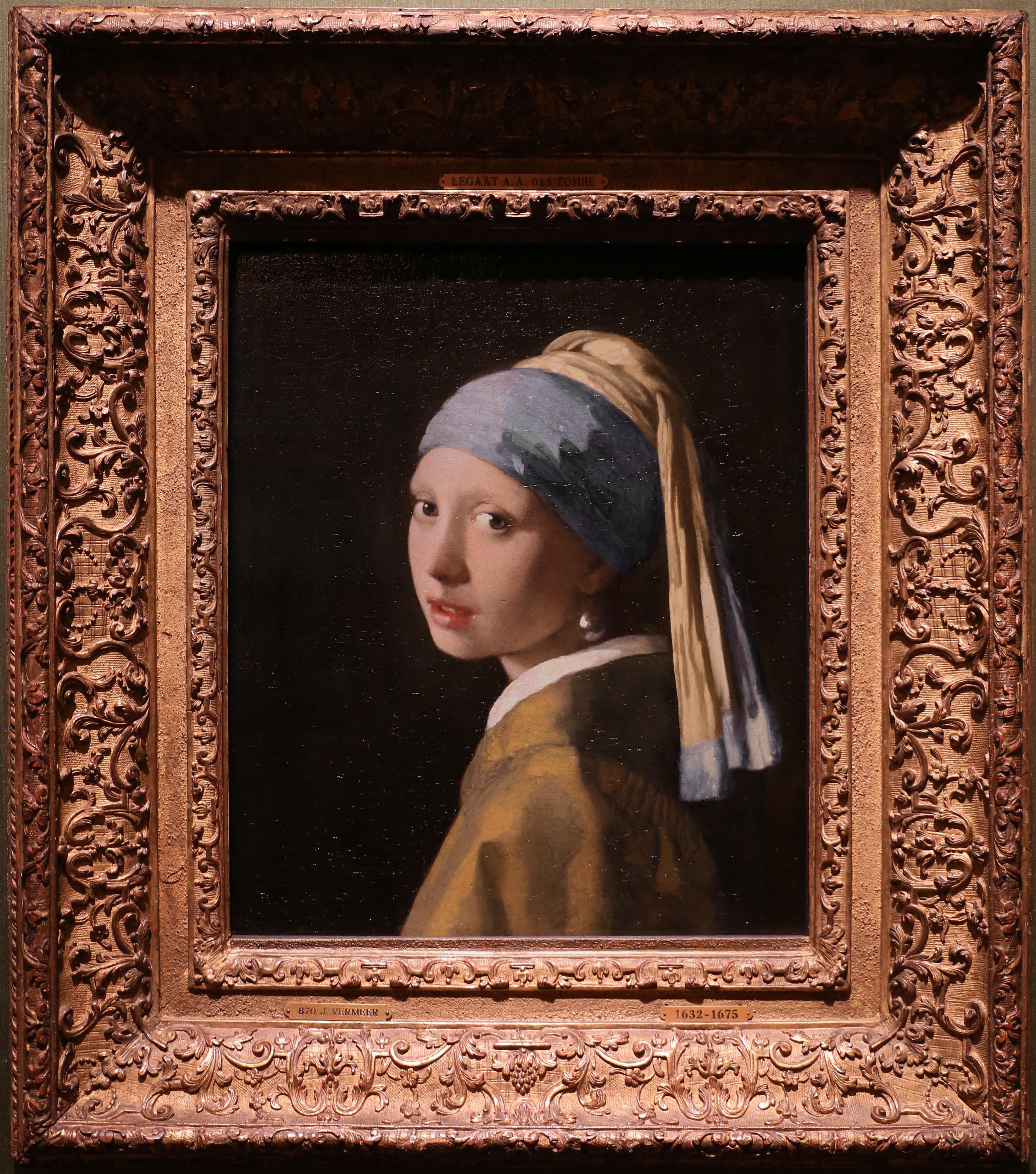 FileJohannes vermeer, ragazza con l'orecchino di perla