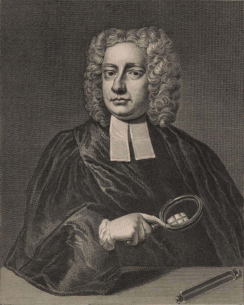 John Theophilus Desaguliers John Theophilus Desaguliers Wikipedia the free encyclopedia