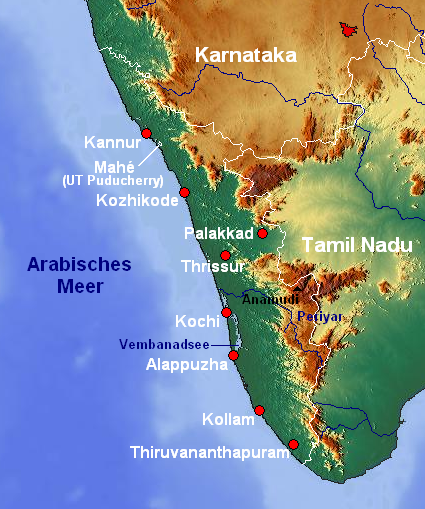 Datei:Kerala topo deutsch.png
