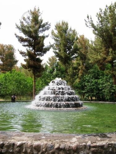 خلیلآباد (خراسان رضوی)