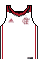 Kit body flamengobasketball1617h.png