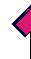 Kit left arm cerezo osaka 2021 ACL HOME FP.png