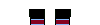 Kit socks astonvilla1718a.png