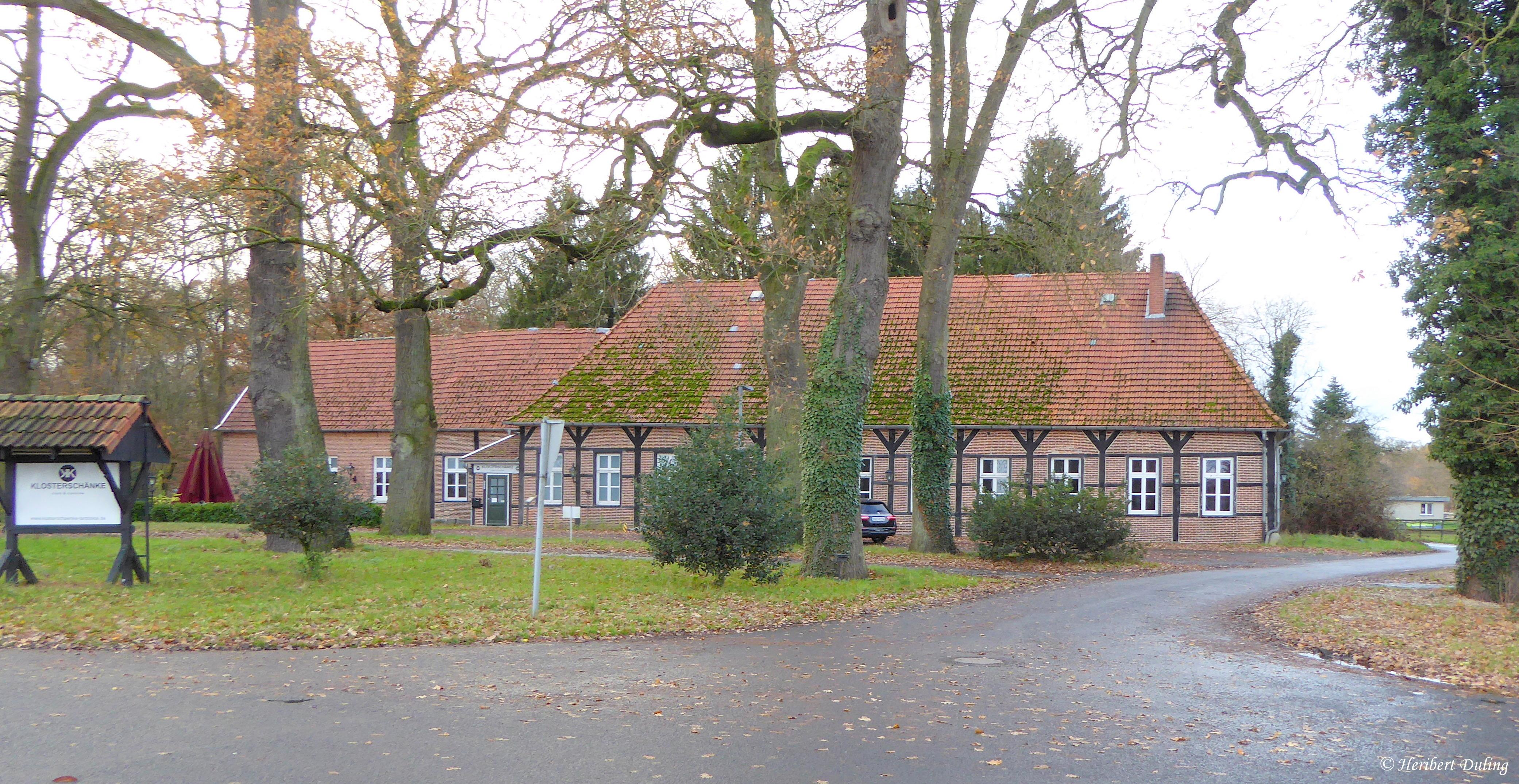 Datei:Klosterschänke 2017.jpg – Wikipedia