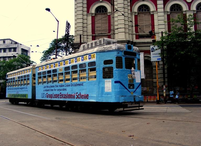 File:Kolkata Tram.jpg