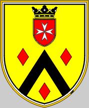 Municipality of Komenda Municipality of Slovenia