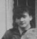 Krzysztof Wąsik, Gliwice 1986 (cropped).JPG