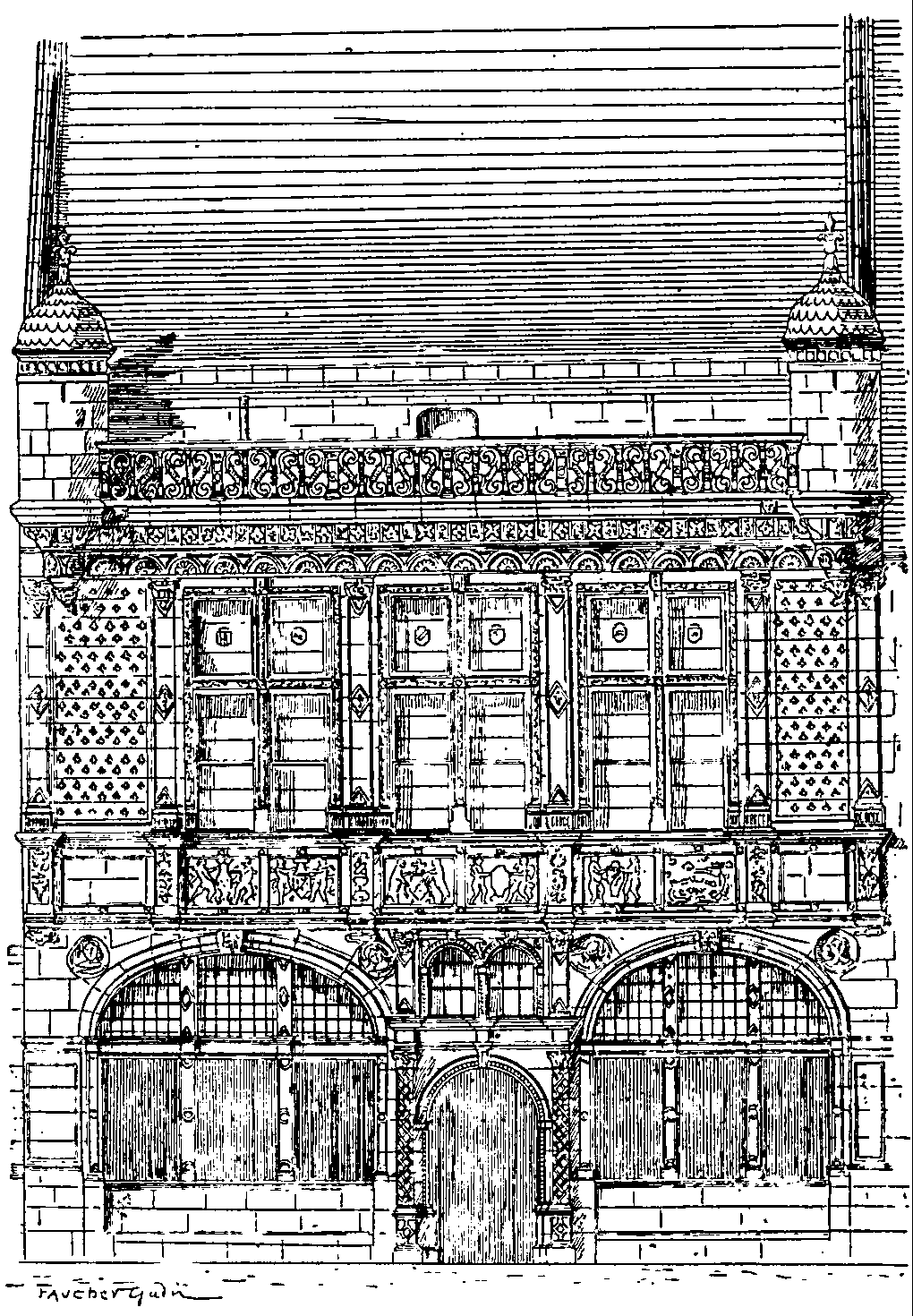 File l architecture de la renaissance fig 67 png for Architecture de la renaissance