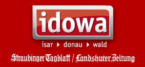 idowa straubing
