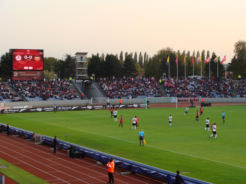 Image Result For Ligue Europa