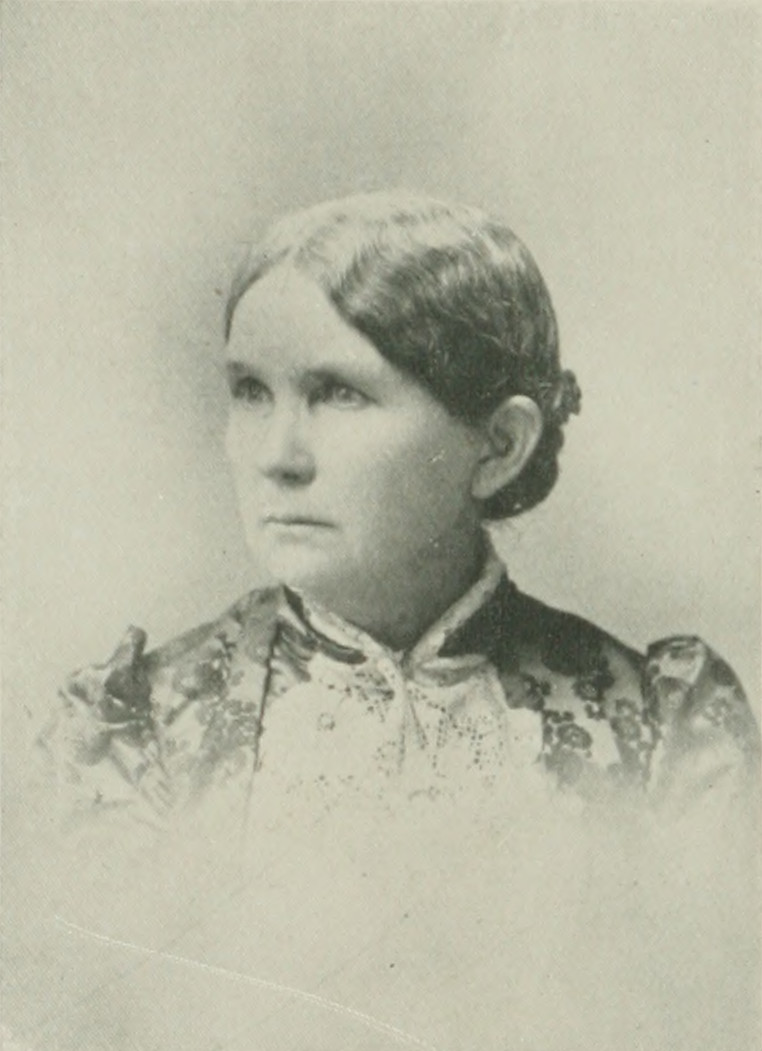 LYDIA STARK McPHERSON A woman of the century (page 500 crop).jpg