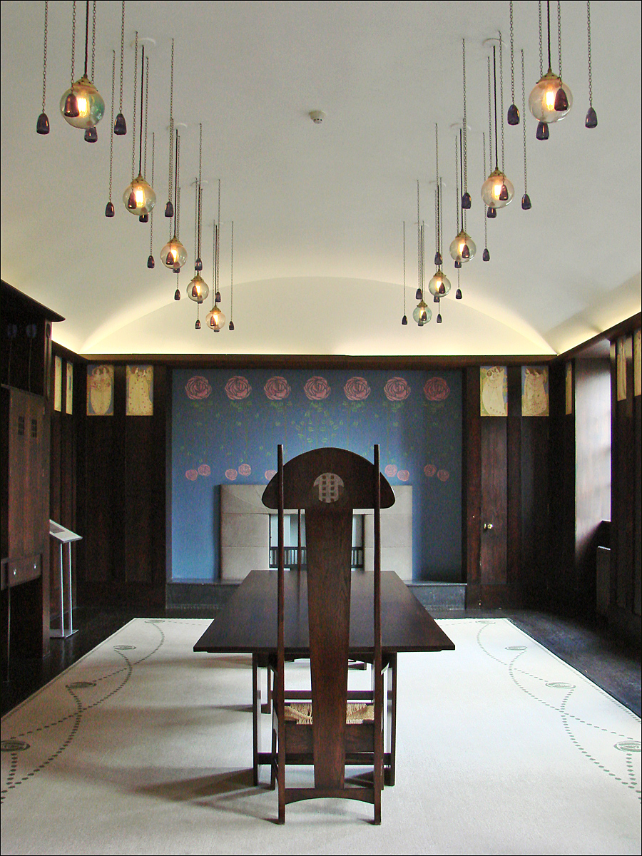 Decor Meubles Salle De Bain