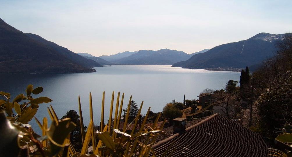 Lago Maggiore Karte Mit Orten.Lago Maggiore Wikipedia