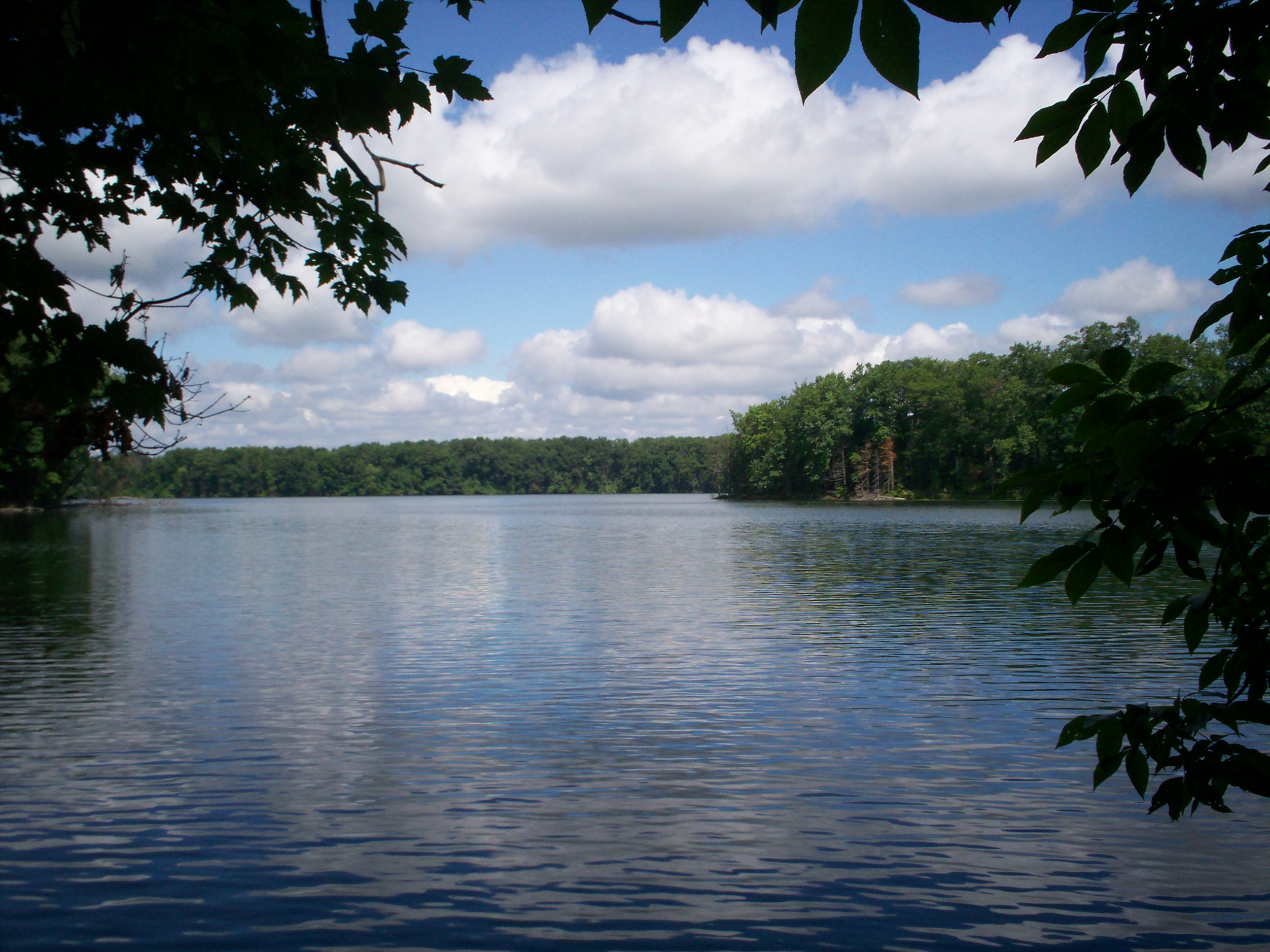 Northeast Ohio Lake Homes For Sale