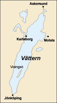 Sverige runt motala 3