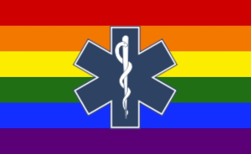 Online Extra: LGBTQ Agenda: NY federal judge strikes down health care 'refusal rule' – Bay Area Reporter, America's highest circulation LGBT newspaper