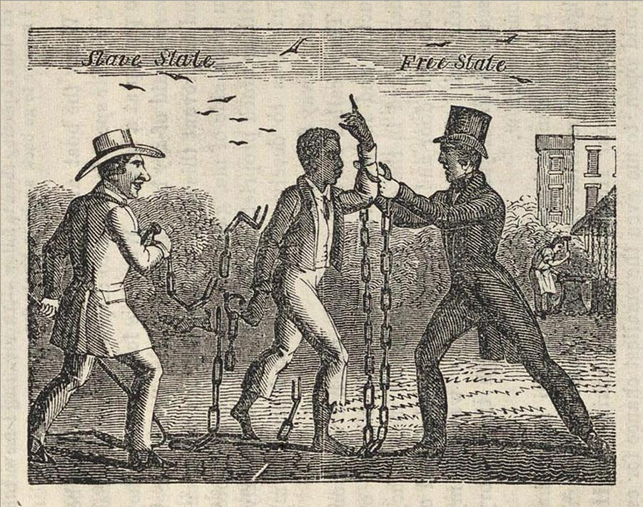 File:Liberation of slave allegory.png - Wikimedia Commons