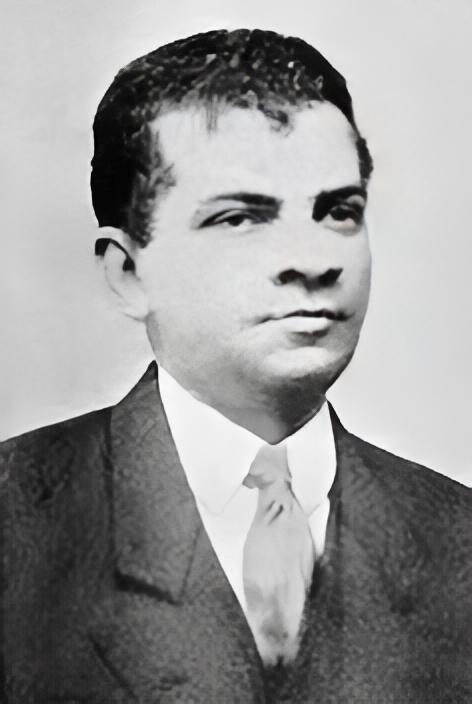 Lima Barreto - Wikiquote