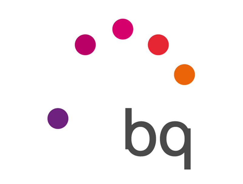 Logo-BQ-CasoDeExito.png