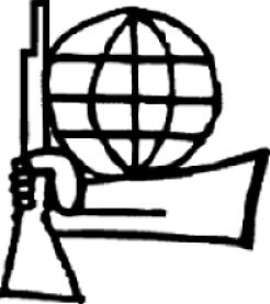 2 June Movement West German terrorist organization