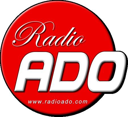 Ado FM [Powered by Infomaniak.net]