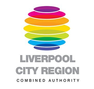 file logo of the liverpool city region combined authority png wikimedia commons https commons wikimedia org wiki file logo of the liverpool city region combined authority png