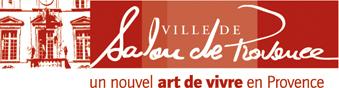 Salon de provence wikip dia - Ccas salon de provence ...