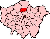 LondonHaringey.png