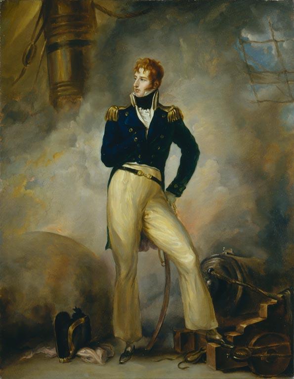 Lord_Cochrane_1807.jpg