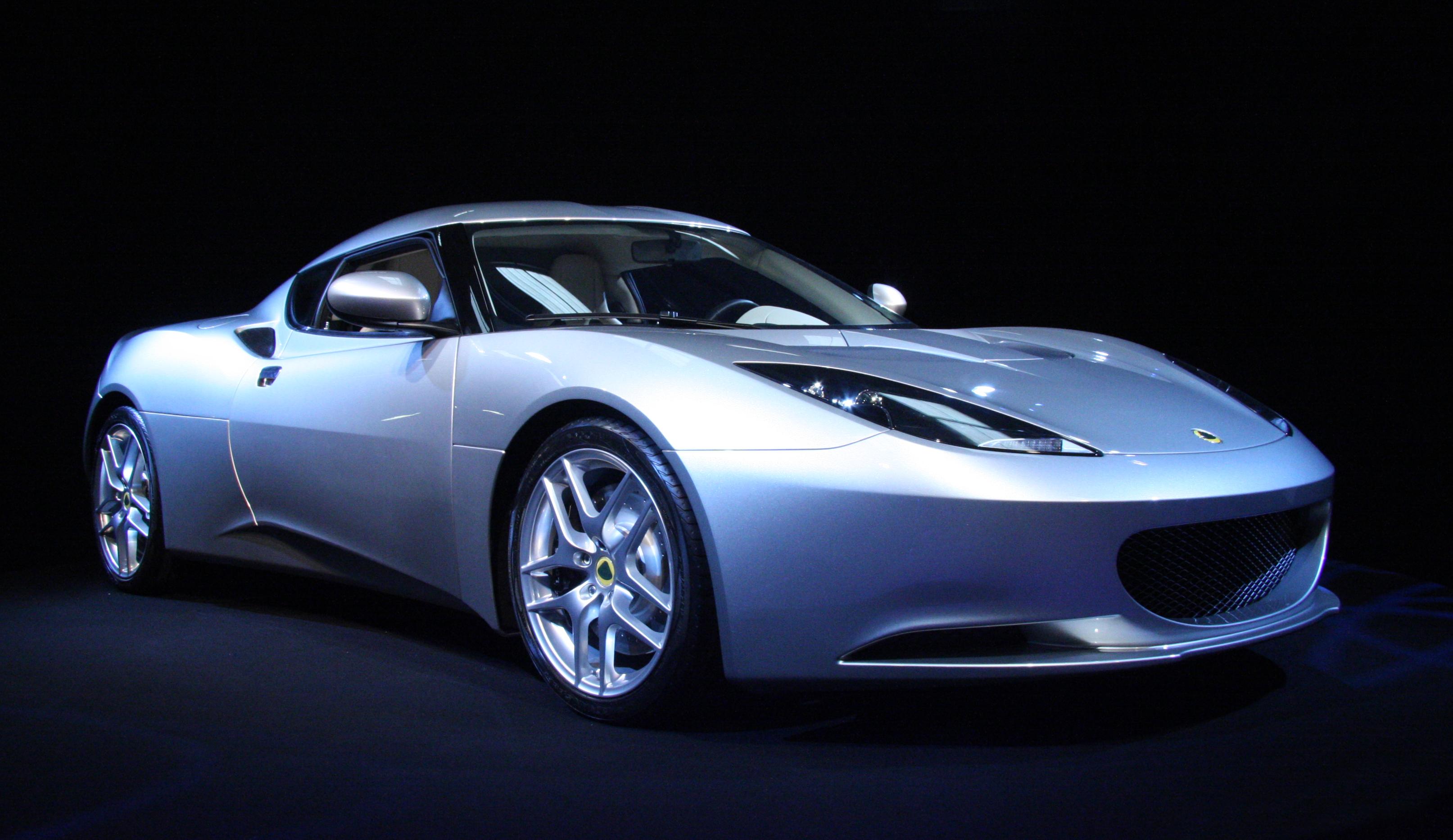 LotusEvora Mesmerizing Lotus Carlton for Sale 2015 Cars Trend