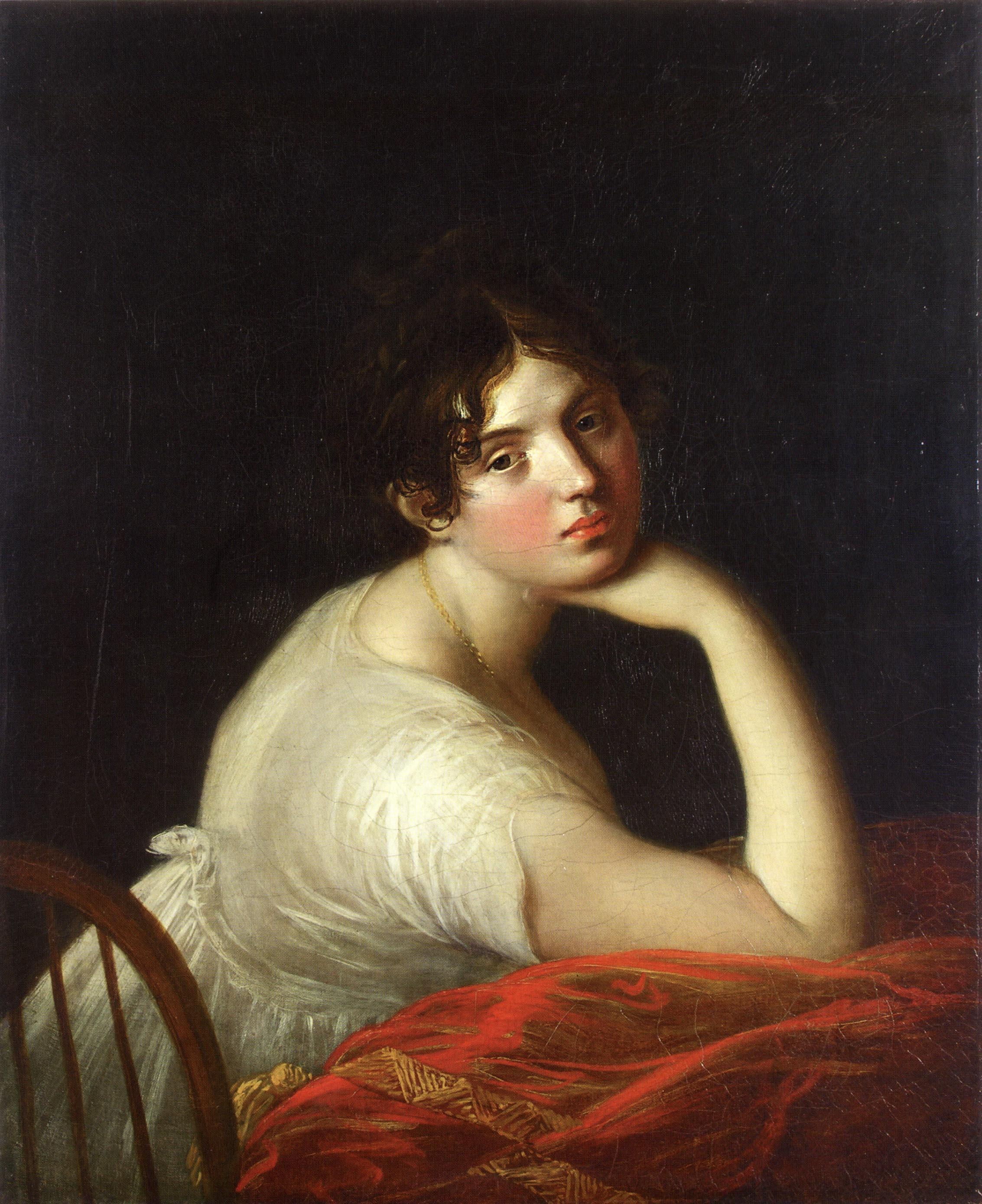 M.A. Naryshkina by Tonchi.jpeg