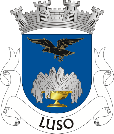 Image:MLD-luso1.png
