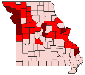 MOprimarygop-county.PNG