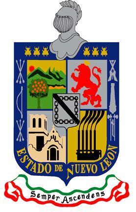 MX Nuevo Leon