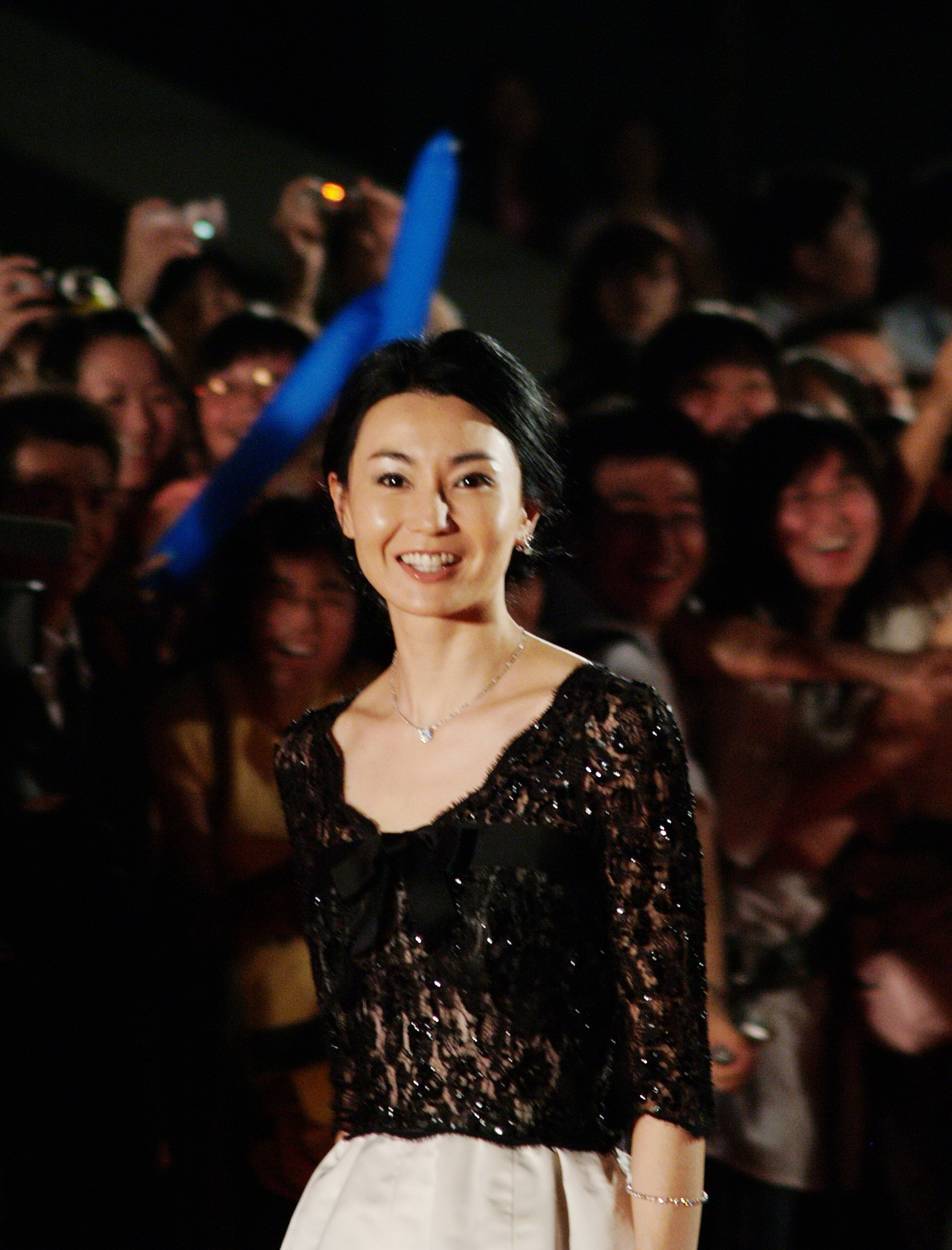 maggie cheung address phone number public records radaris publications
