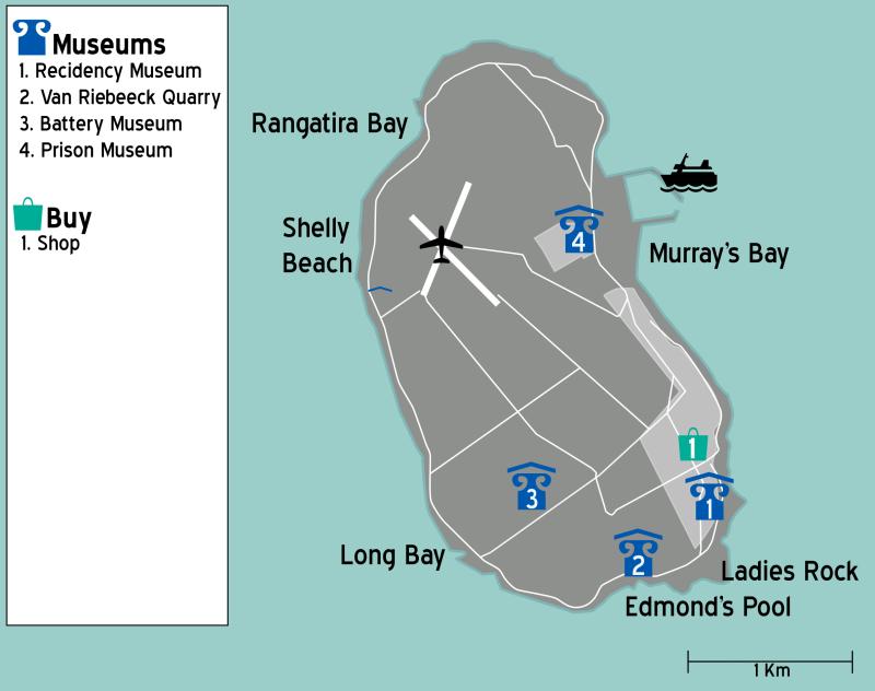 Distance Between Museum Of Natural History And Gray S Papaya Broadway