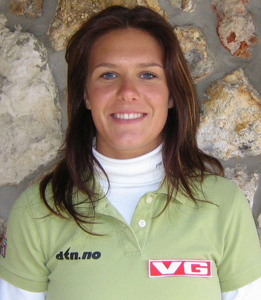 File:MARIANNE Skarpnord (Team Norway).jpg - Wikipedia, the free ...