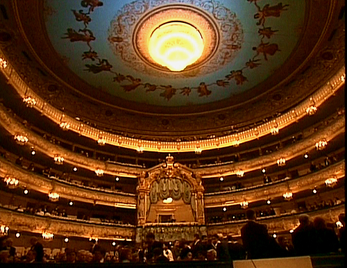 Datoteka:Mariinsky Theatre in Saint Petersburg.jpg