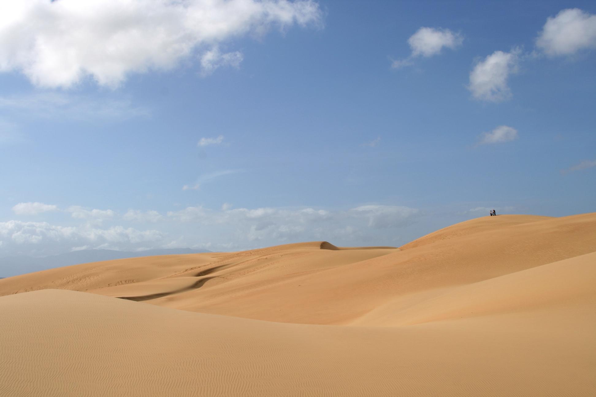 Medanos de Coro, sand dunes venezuela, coro venezuela, coro sand dunes, venezuela tourist attractions