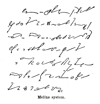 Melin-shorthand-system-example.png