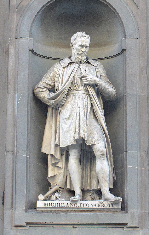 File:Michelangelo Buonarotti.jpg - Wikimedia Commons