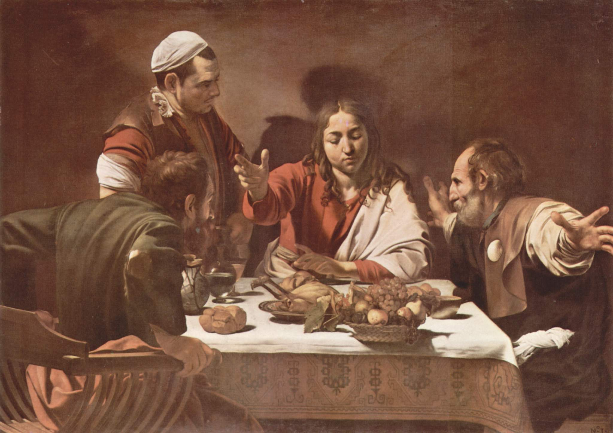 http://upload.wikimedia.org/wikipedia/commons/0/0f/Michelangelo_Caravaggio_011.jpg
