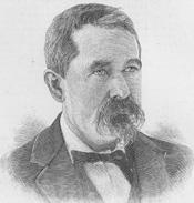Warren Miller (West Virginia Congressman) American judge