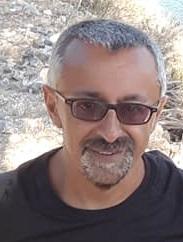 Mirzali Zazaoğlu