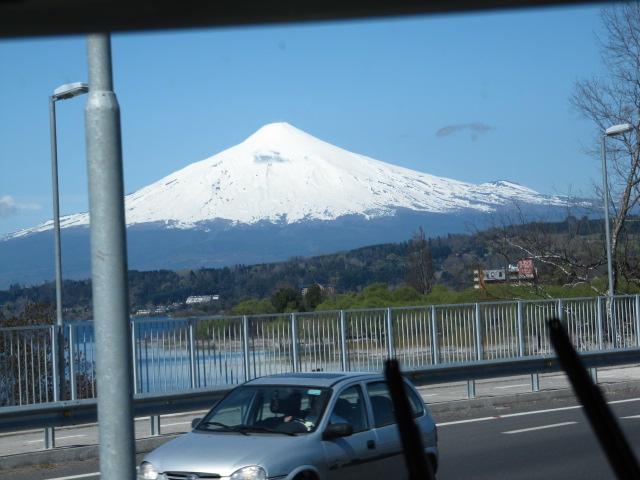 File:Montanha chile.JPG