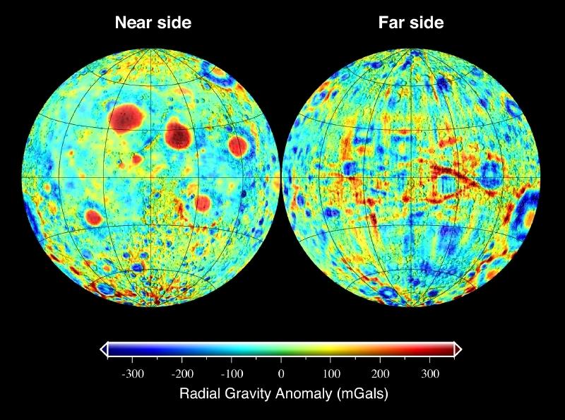 MoonLP150Q grav 150.jpg